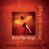 Bona Fide Tango hraje Astora Piazzolu